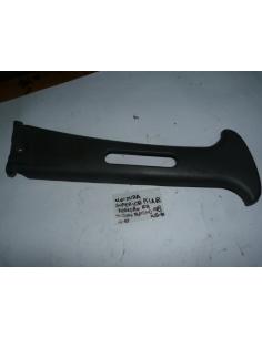 Moldura superior pilar derecho RH Suzuki Baleno 1998