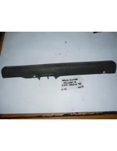 Moldura pisadera izquierda LH Suzuki Baleno 1998