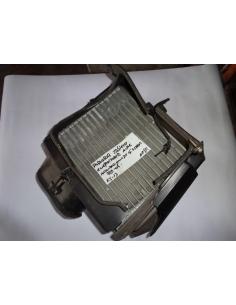 Radiador tablero evaporizador aire acondicionado A/C Grand Vitara 1998 - 2005