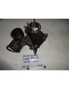Bomba de agua Suzuki Grand Vitara 1.6 cc 1998 - 2005
