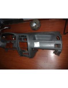 Tablero Suzuki Baleno 1998 Station wagon