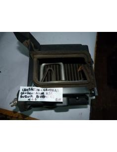 Calefacción Central condensador aire acondicionado A/C Suzuki Baleno