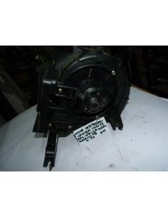 Motor calefaccion central incluye resistencia Suzuki Baleno 1998