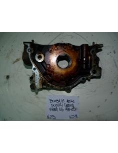 Bomba aceite Suzuki Grand Vitara 1.6 1998 - 2005