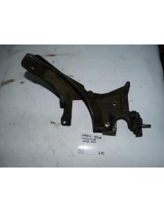 Soporte motor alternador RHZ