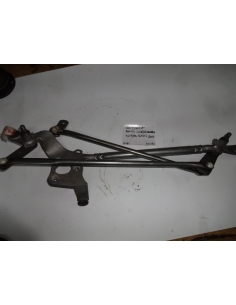 Articulacion brazo limpia parabrisas Toyota Rav4 2011