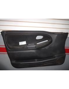 Tapiz interior puerta izquierda LH Suzuki Grand Vitara 2003