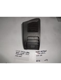 Rejilla ventilacion tablero lado Izquierdo LH Suzuki Grand Vitara Grand Nomade 2003 - 2005