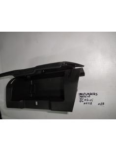 Porta papeles tablero Suzuki Grand Vitara Grand Nomade 2003 - 2005