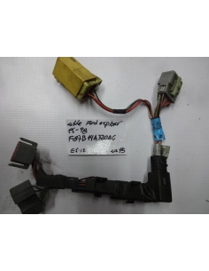 Cable Ford Explorer 1995 - 1998 cod. F87B14A320AC