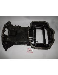 Carter Nissan Motor YD22