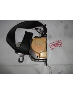 Cinturon de seguridad delantero derecho Regular estado Suzuki Grand Nomade 3G