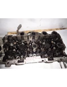 Culata Citroen Berlingo 1.6 HDI Diesel