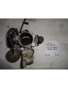 Cuerpo aceleracion Toyota Rav4 1996 - 1998