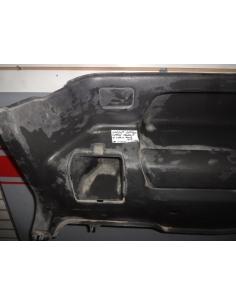 Moldura costado lateral trasero izquierdo Suzuki Grand Vitara 2000 R/E