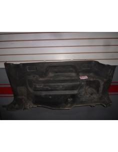 Moldura costado trasero derecho Suzuki Grand Nomade 1998
