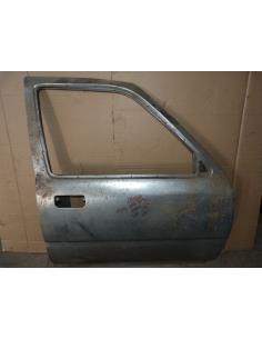 Puerta derecha Toyota Hilux 1990 - 1995