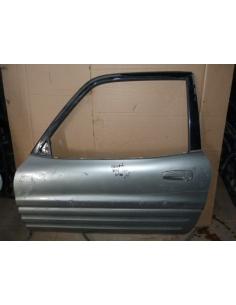 Puerta Izquierda Toyota Rav4 1998