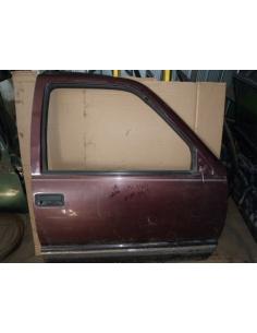 Puerta derecha GMC 1500