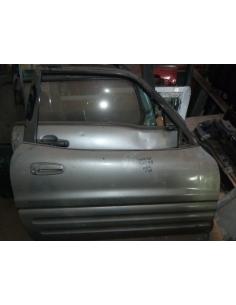 Puerta derecha Toyota Rav4 1998