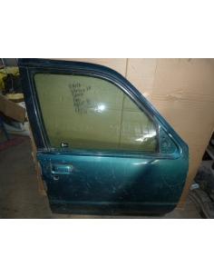 Puerta delantera derecha Ford Explorer 1998 5 puertas