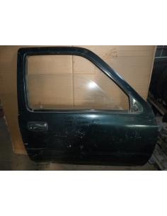 Puerta derecha Toyota Hilux 1993 - 1995 2 puertas