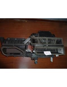 Calefaccion central Suzuki SX4 2010