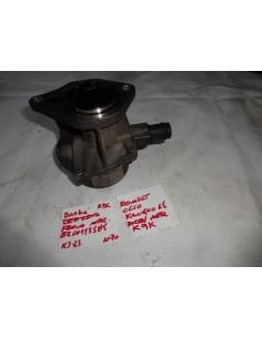 Boma depresora freno Motor Cod: 8200113585 Renault Clio Kangoo 1.5 Diesel Motot K9K