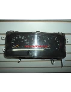 Odometro o relojes Daihatsu Feroza 98