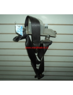 Cinturon de seguridad Daihatsu Feroza