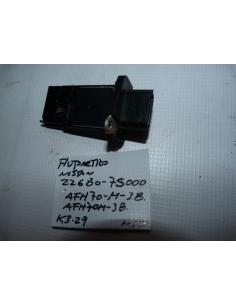 Flujometro Nissan Cod 22680-75000
