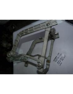 Estructura aluminio piola caja cambio Hyundai Tucson New Tucson Cod: 46710-2E000