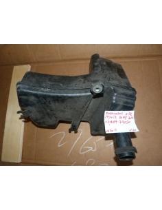 Resonador aire Toyota Rav4 2010 Cod: 17889-74050