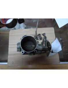 cuerpo aceleracion TBI Subaru Legacy outback Motor EJ20