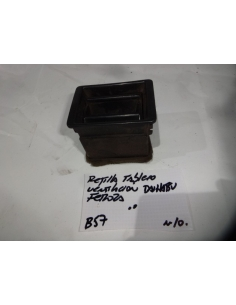 Rejilla ventilacion tablero Daihatsu Feroza