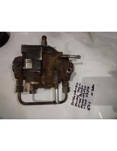 Bomba elevadora sensor presion diesel petroleo 22100-020200300 07516