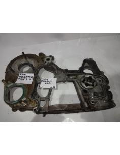Tapa carcasa distribucion ZNA 2.5 diesel 2D25TCR