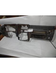 Tablero carcasa Suzuki Samurai 1990 - 1995