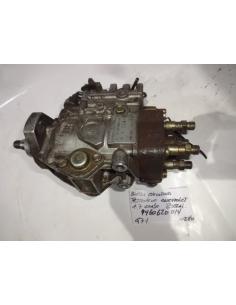 Bomba elevadora petroleo Chevrolet Combo 1.7 Bosch 9460620 014