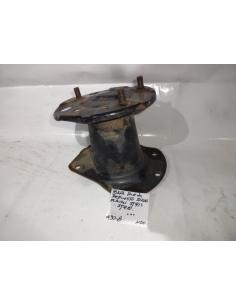 Porta neumatico de repuesto Suzuki Samurai Sj410 Sj413