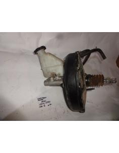Servo freno bomba codigo: 58500-2P200