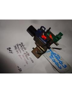Valvula de aire vacio traccion Daihatsu Terios 2000 codigo: 89570-87401
