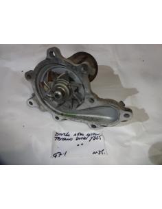 Bomba agua Nissan Terrano turbo diesel motor YD25