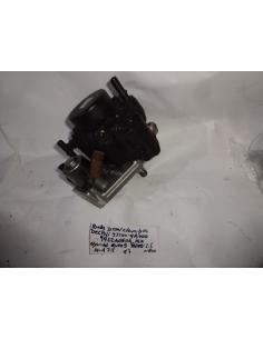 Bomba elevadora Delphi cod: 33100-4A700 9422A060A Kia Hyundai H1 2.5 porter 2.5 euro 5