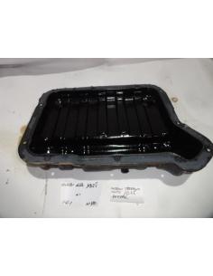 Carter lata Nissan Terrano diesel motor YD25