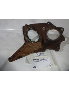 Soporte bomba elevadora motor Nissan Terrano Diesel motor YD25