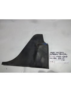 Tapa moldura exterior portalon Grand Vitara Grand Nomade 1998 - 2005 regular estado