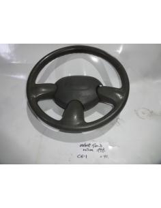 Manubrio o volante Suzuki Grand Vitara 1998