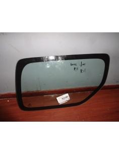Vidrio lateral derecho RH Suzuki Jimny