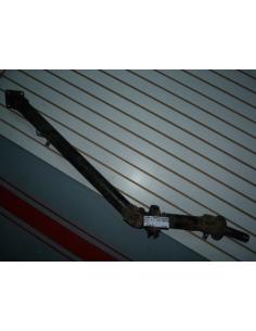 Cardan trasero Chevrolet Luv 2.8 3.2 4x4 1999 - 2005